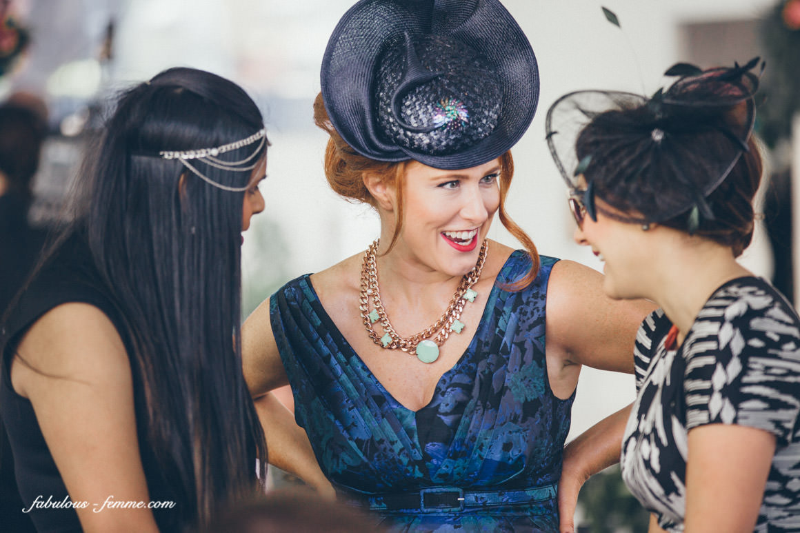 melbourne-spring-racing-fashion-3
