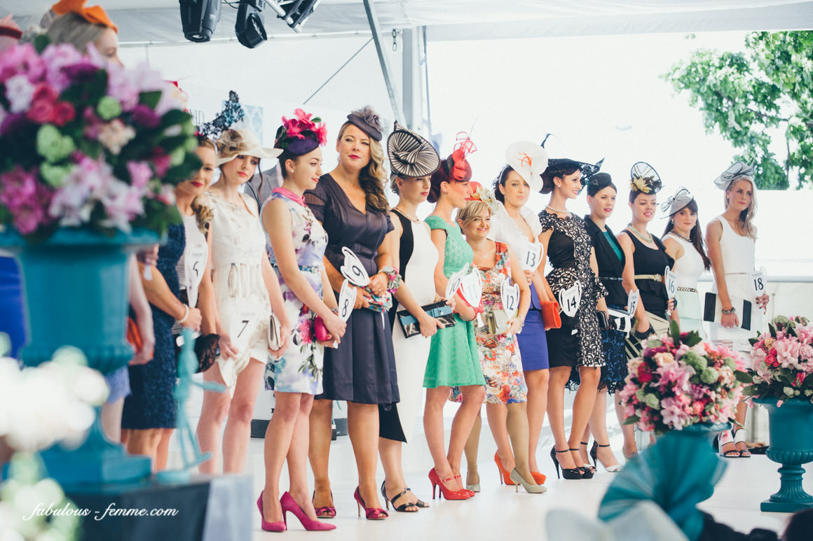 melbourne-spring-racing-fashion-6