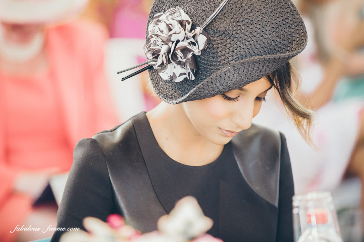 melbourne-spring-racing-fashion-7
