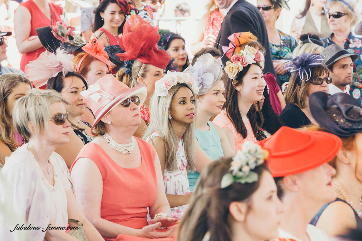 melbourne-spring-racingfashion-trends-1