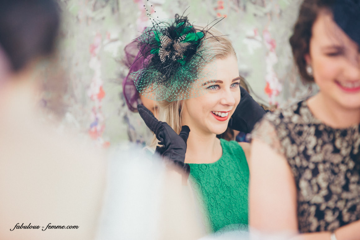melbourne-spring-racingfashion-trends-2