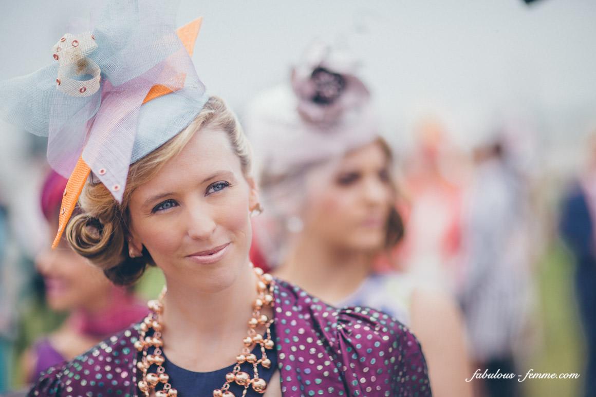 hatpieces