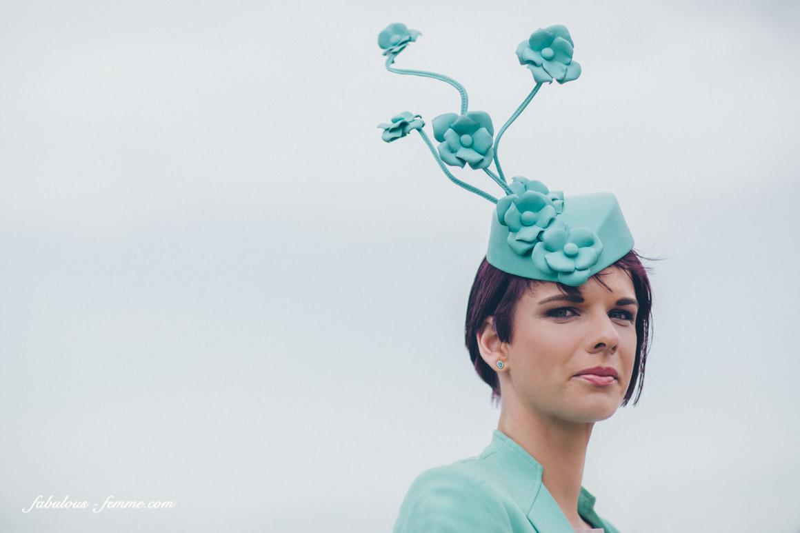 womans hats