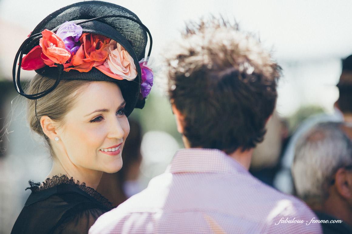 spring-carnival-fashion-9