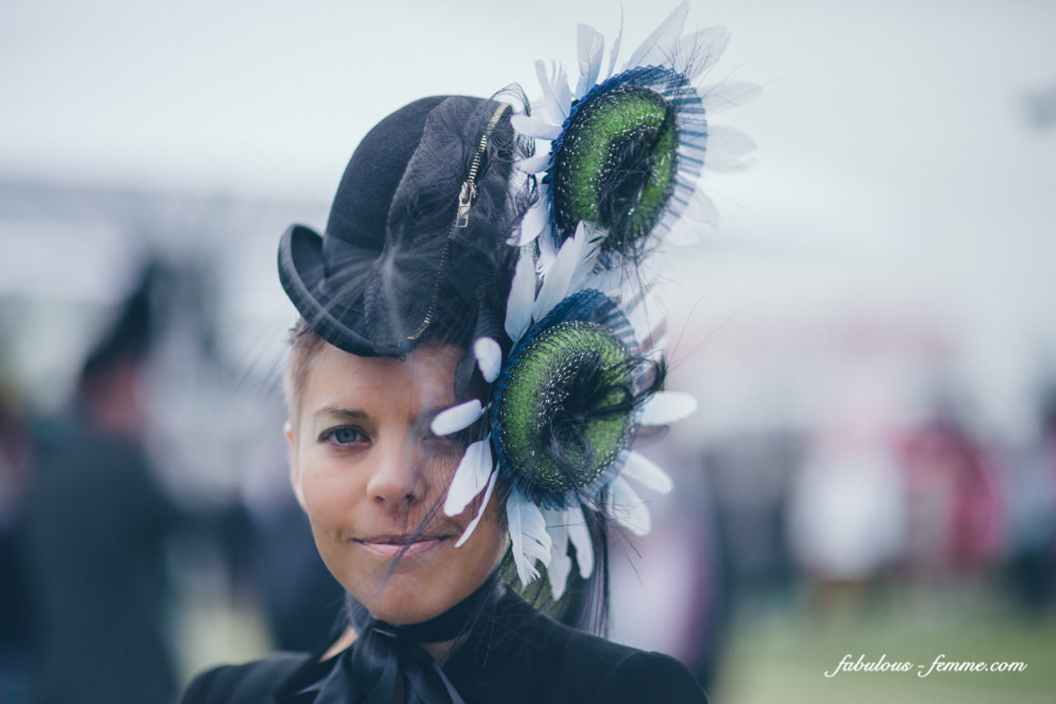 spring-racing-fashion-3