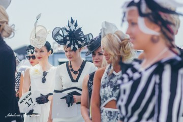 derby day - ftof myer