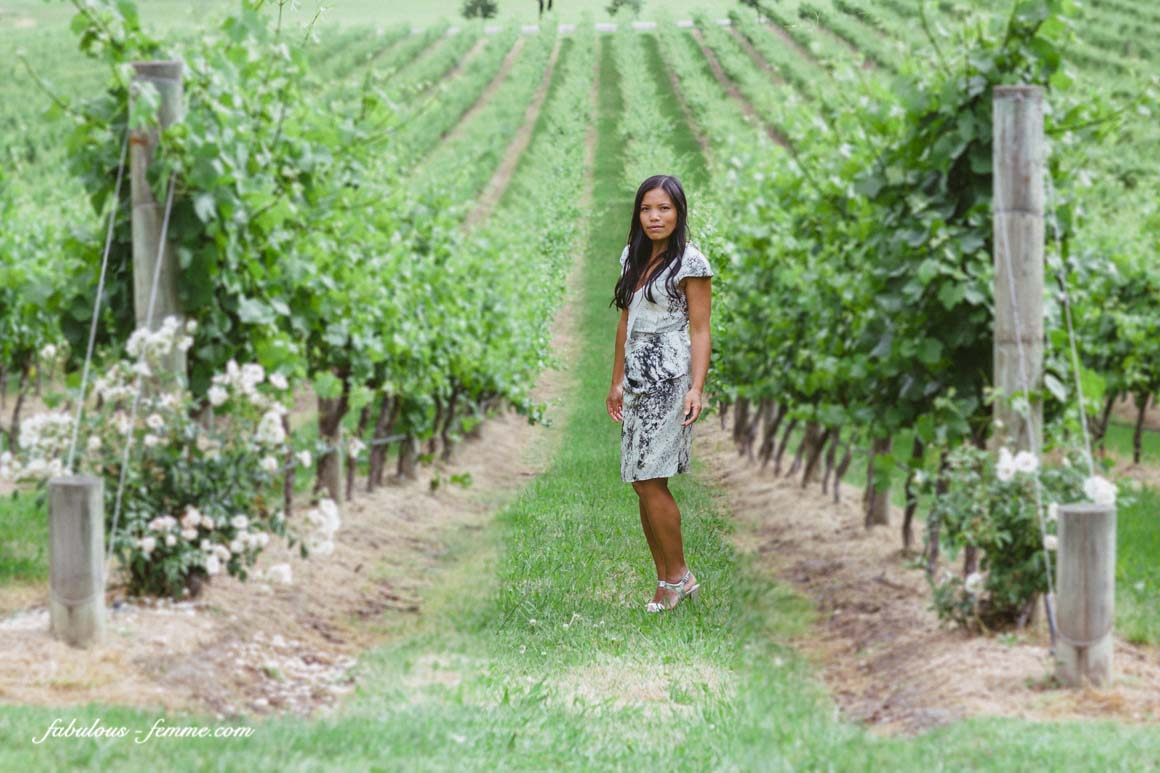 fashion vineyard