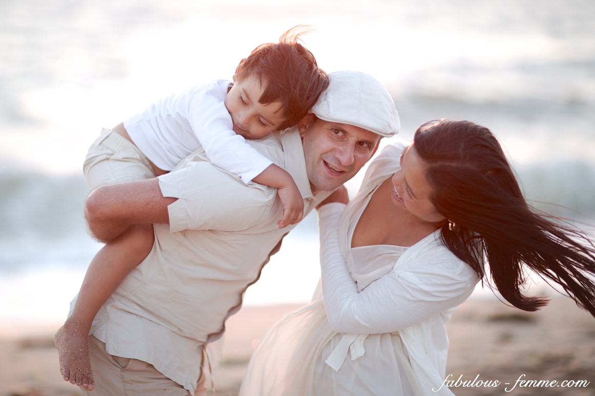 family photography - Melbourne Blog