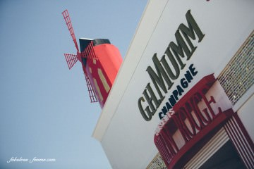 mumm marquee at the melbourne cup