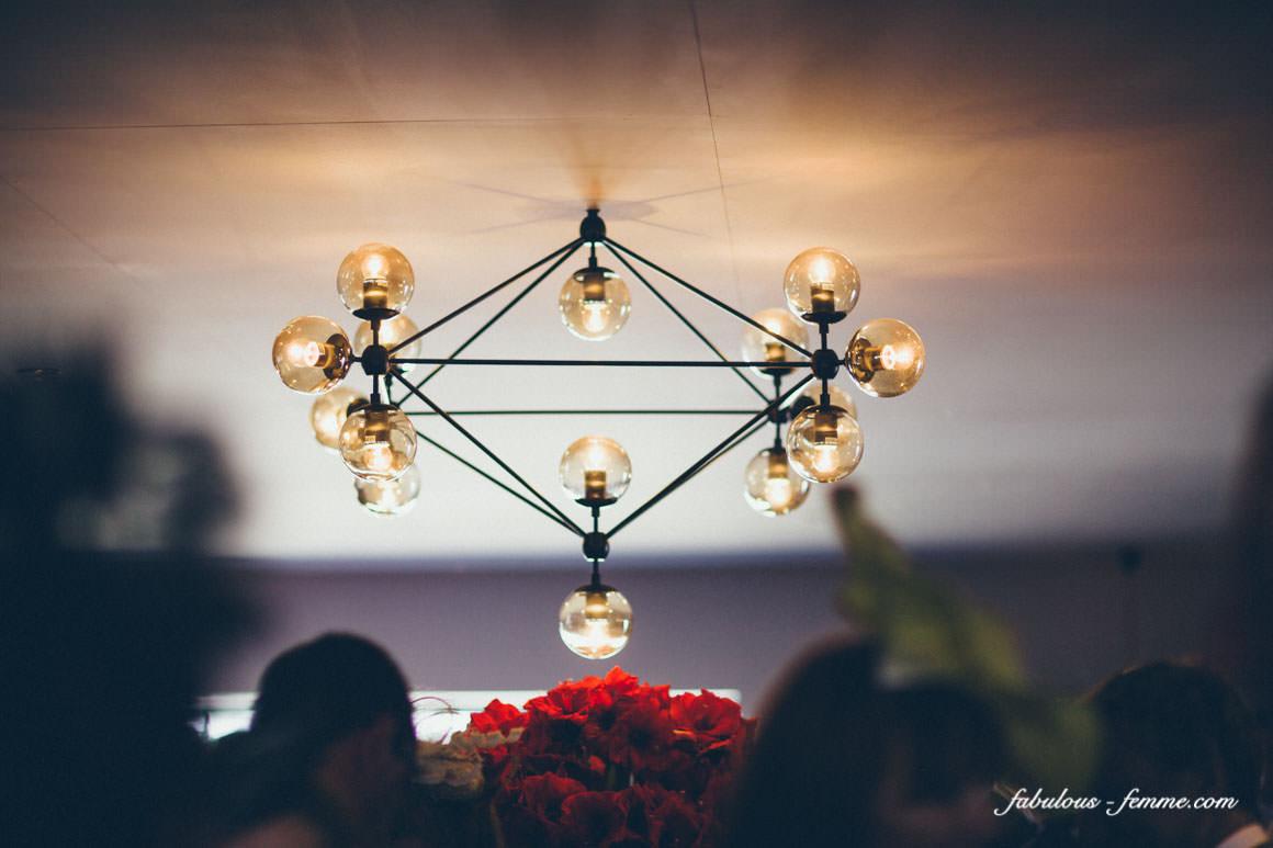 creative lamps