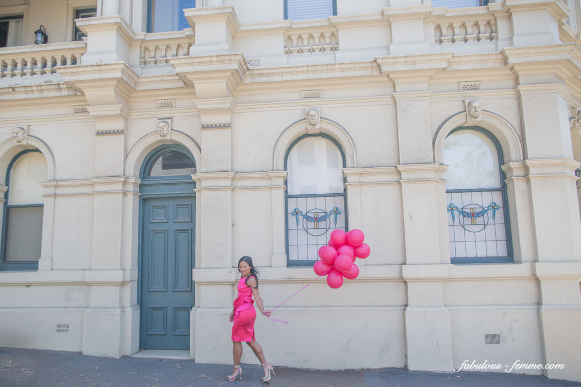 balloon-photography-3
