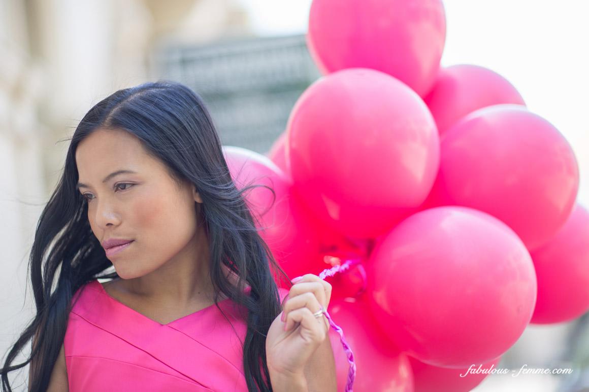 balloon-photography-4