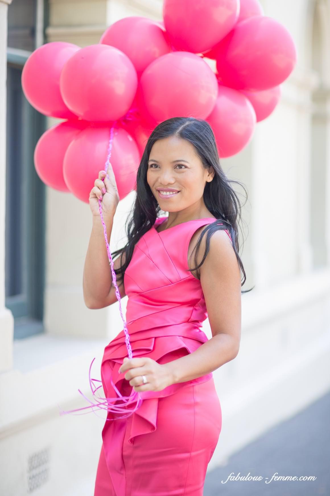 balloon-photography-5
