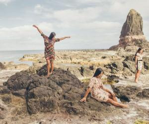 fashion photographer melbourne australia - for australian blog