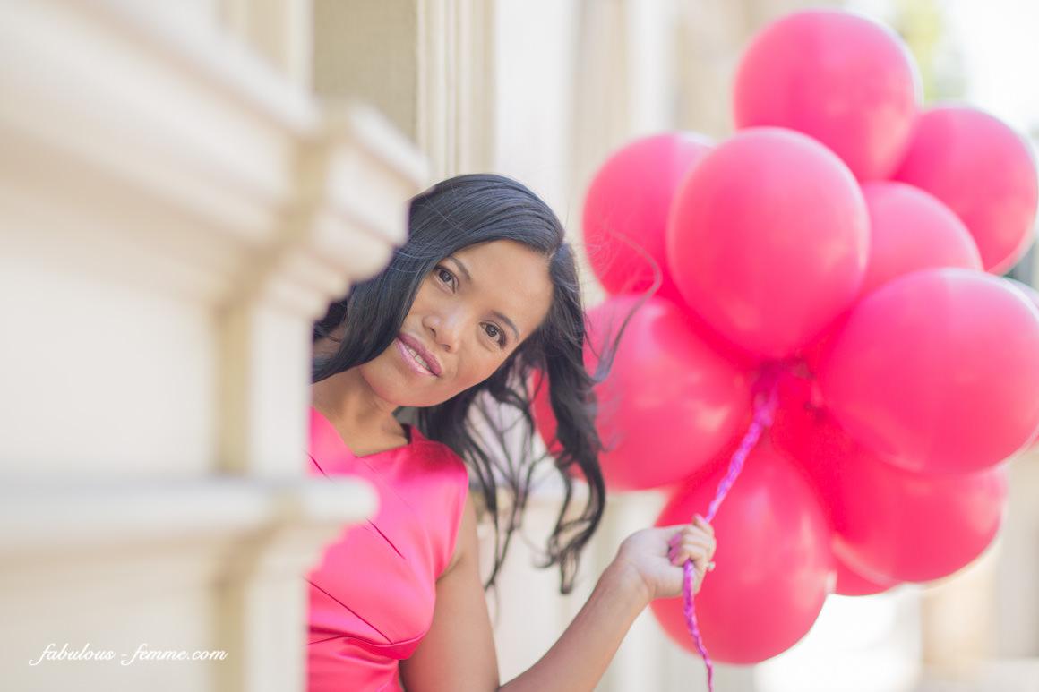 girl-pink-balloons-2