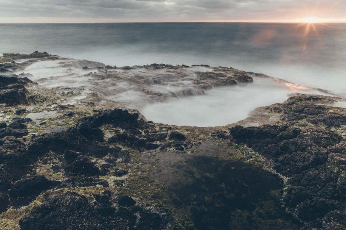 landscape - cape schanck