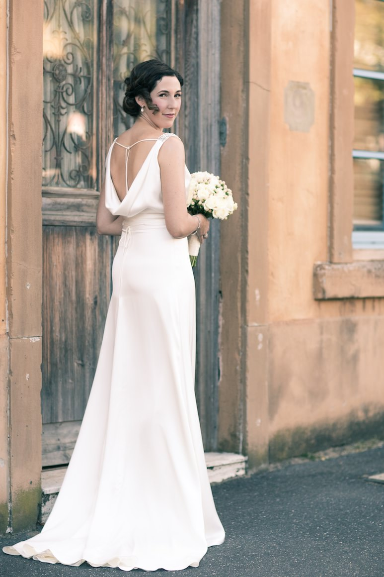 vintage wedding dresses in melbourne
