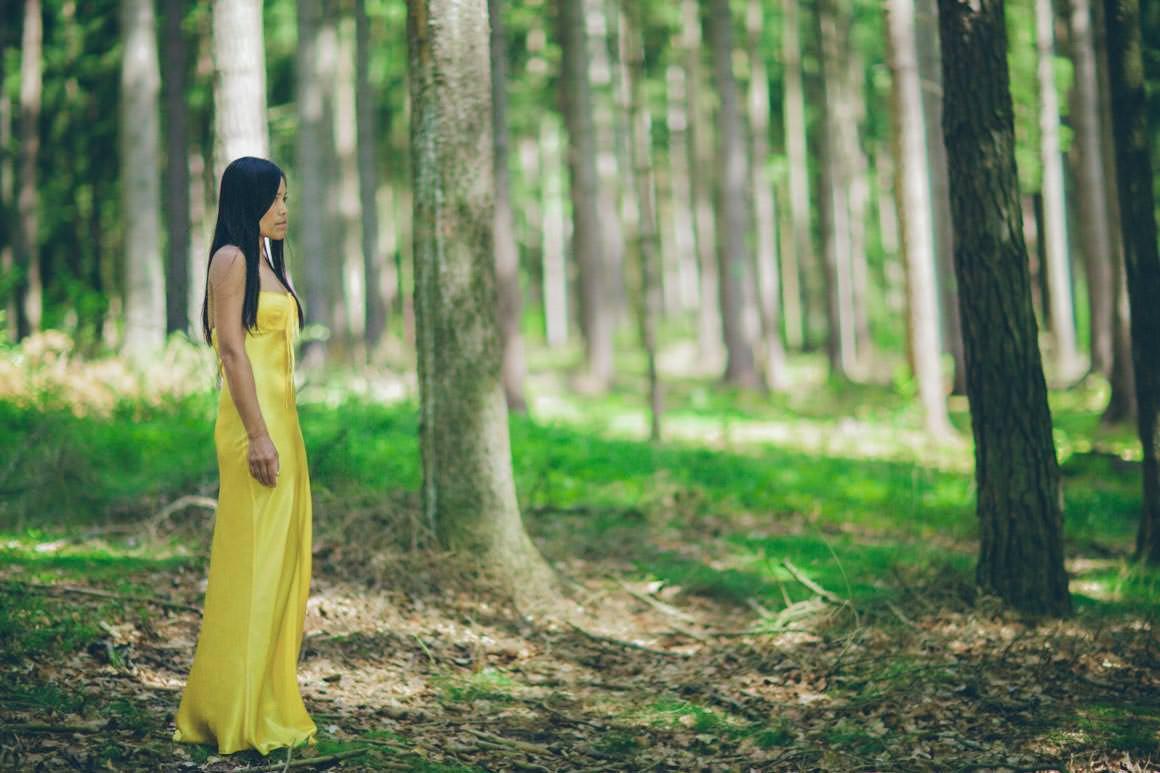 fashion photography melbourne