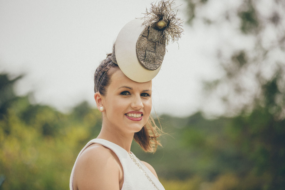winner fashions on the field - mornington cup 2014