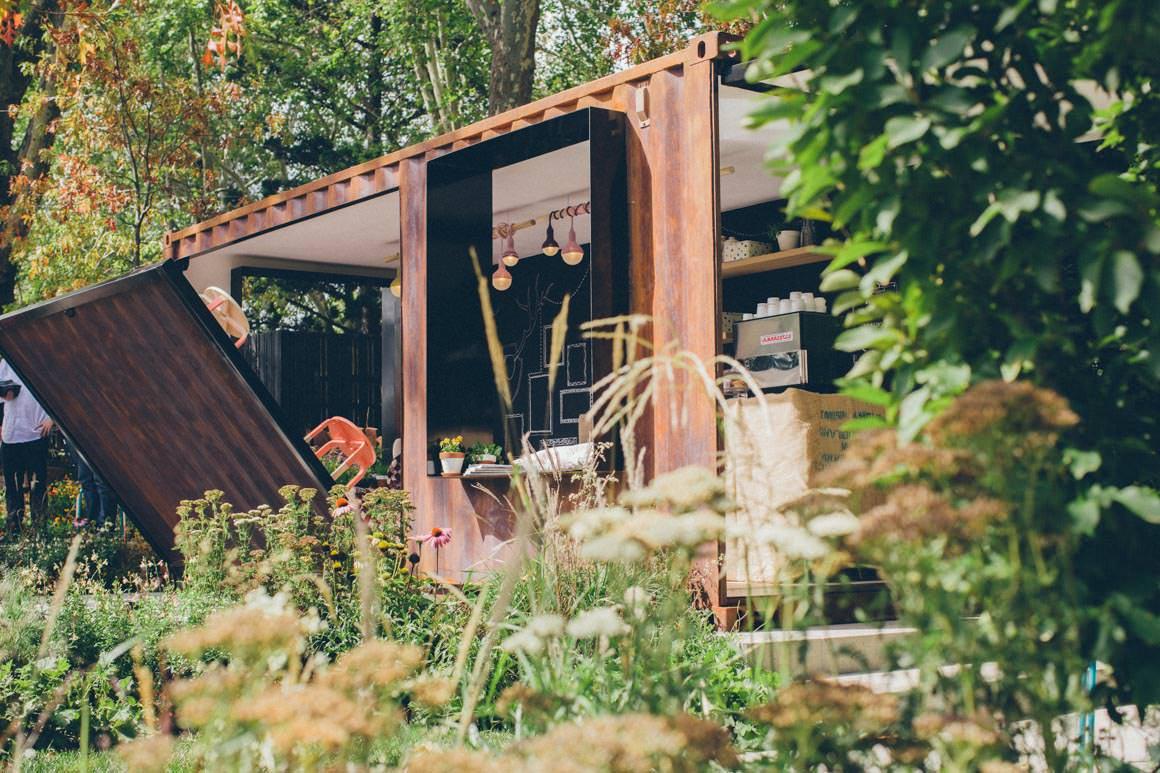 melbourne designer garden inspiration