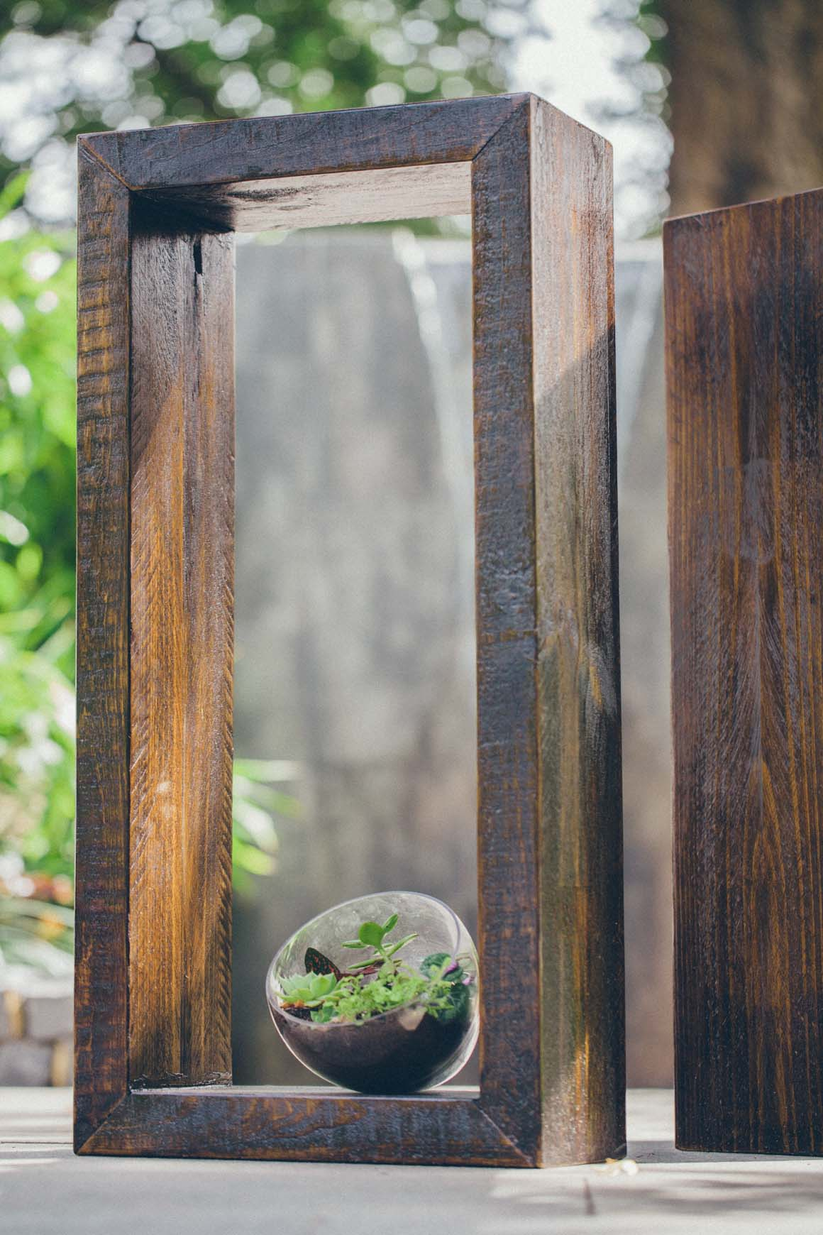 garden inspiration melbourne