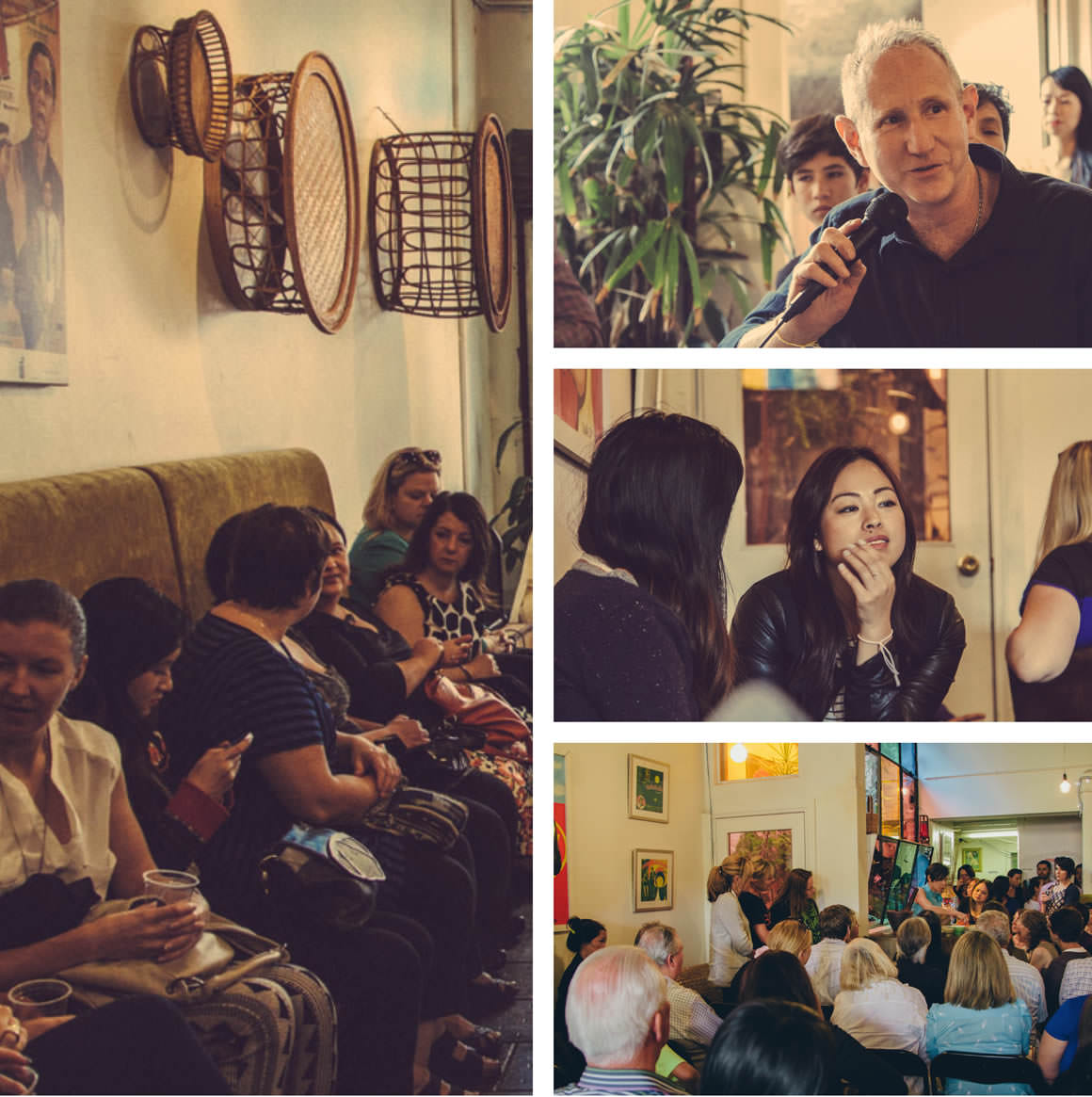 melbourne-fundraise-blog