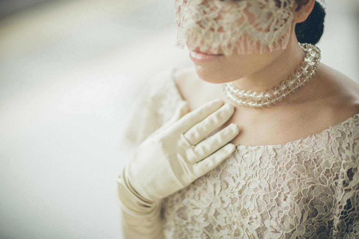princess - luxury style