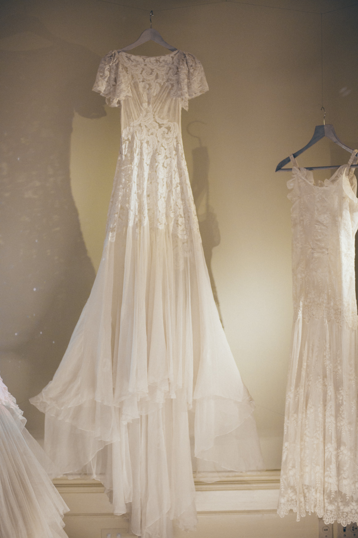 beautiful wedding dresses in melbourne