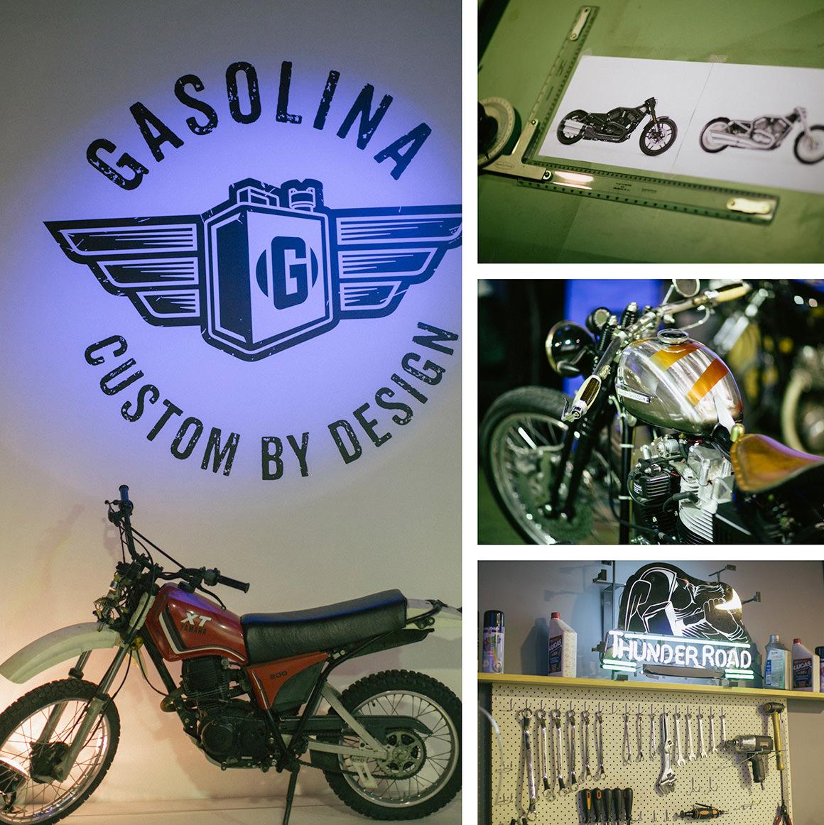 gasolina-custom-motorbike
