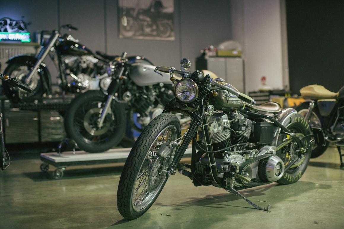 gasolina-motorbike