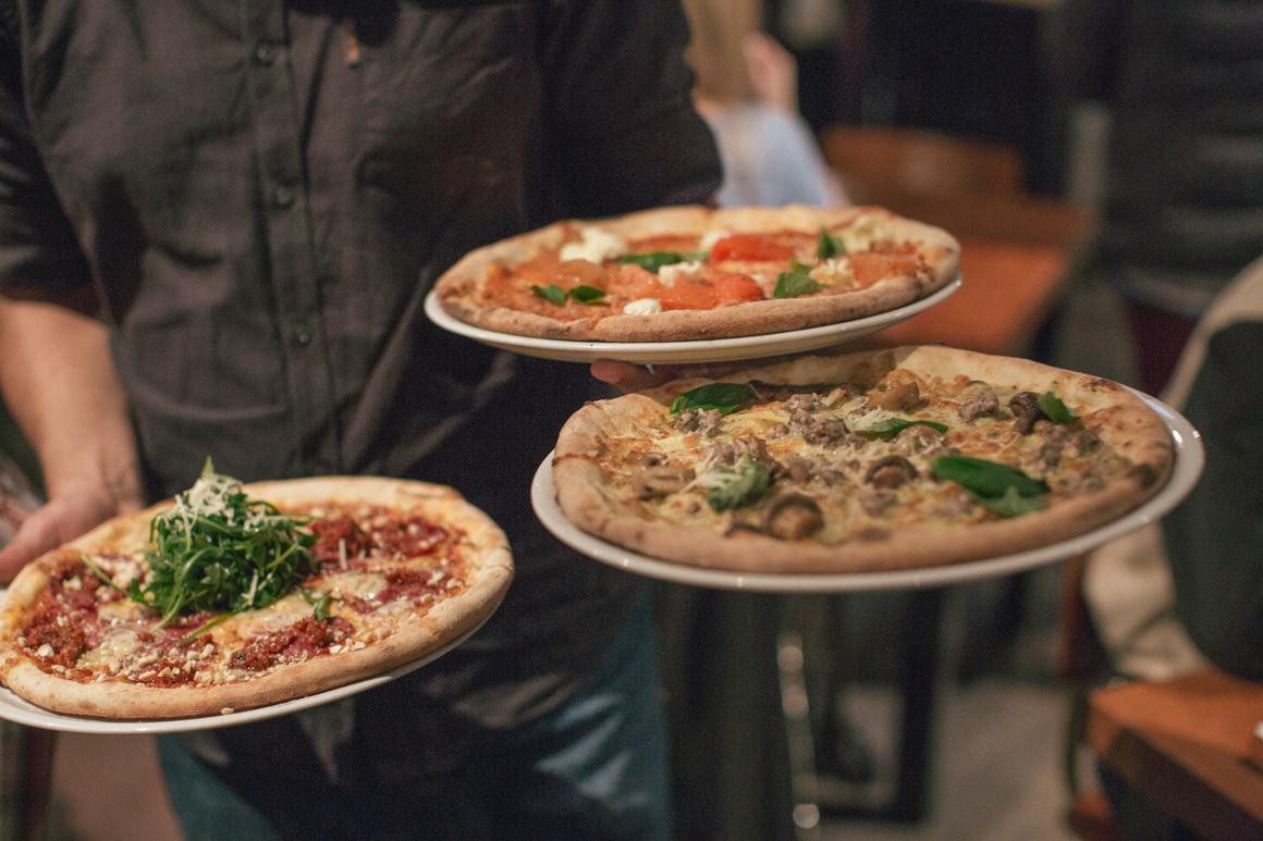 gasolina-southwharf-pizza