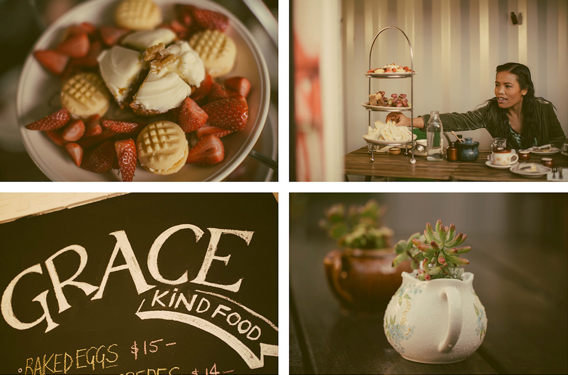 gracecafe-high-tea