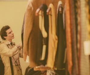 """vintage shop - """"Circa Vintage"""""""