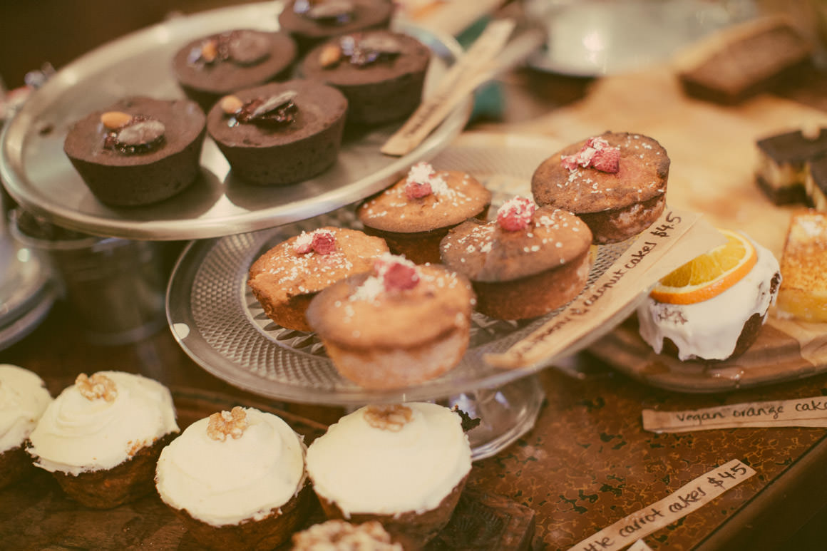 yummy-cupcakes