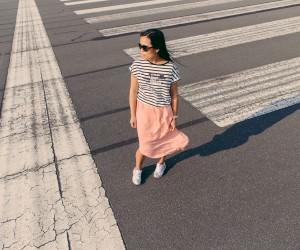 Airport Fashion Shoot - Creative Travel - Blog Melbourne
