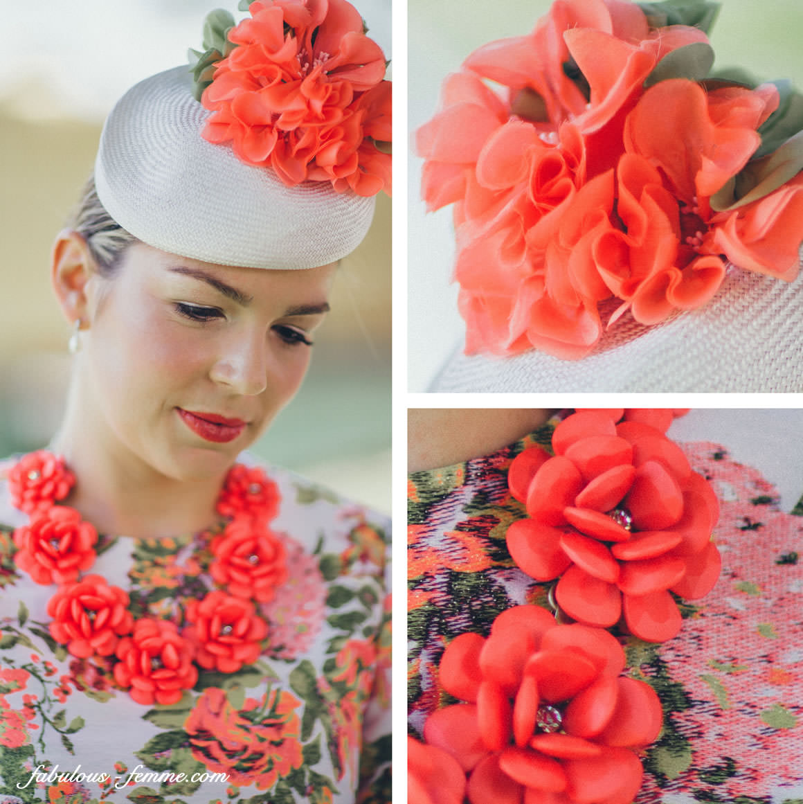 order flowers - fashion and lifestyle