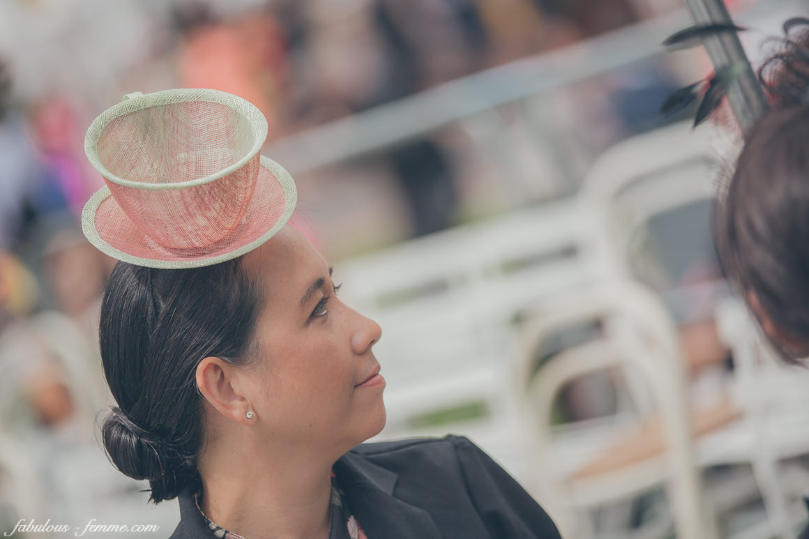 teacup hat