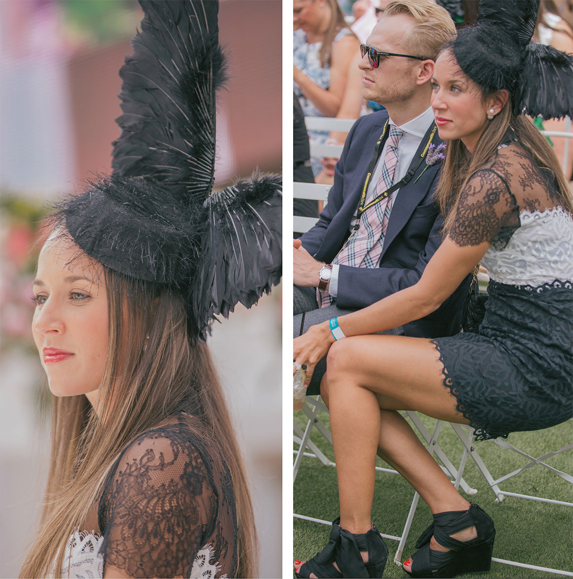 racingfashion trends 2014 2015