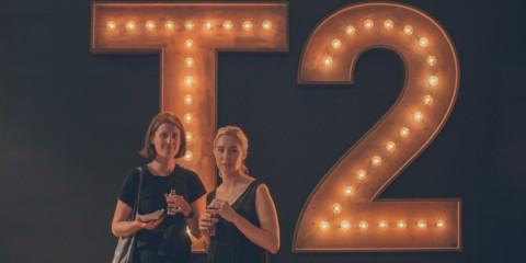 t2-icedtea-summer-2014