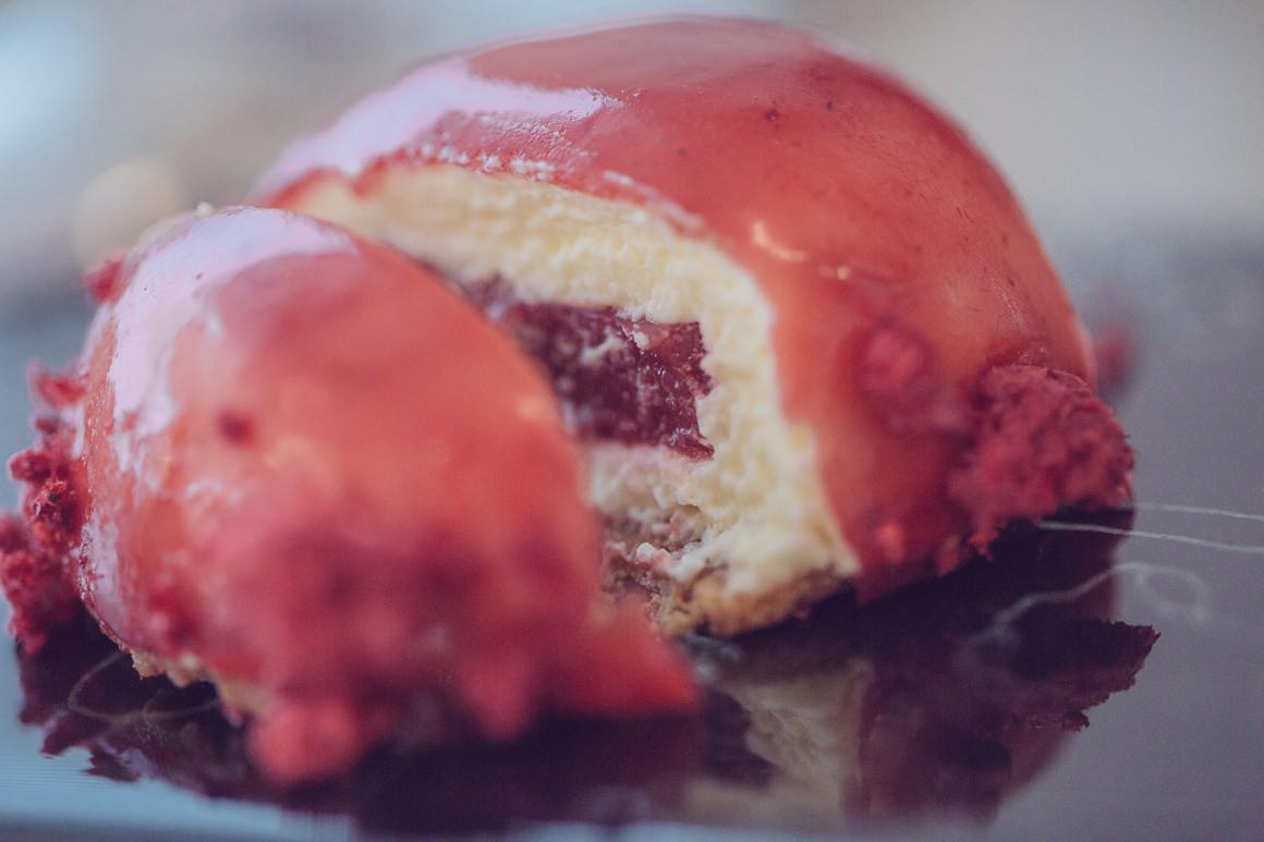 best-dessert-melbourne