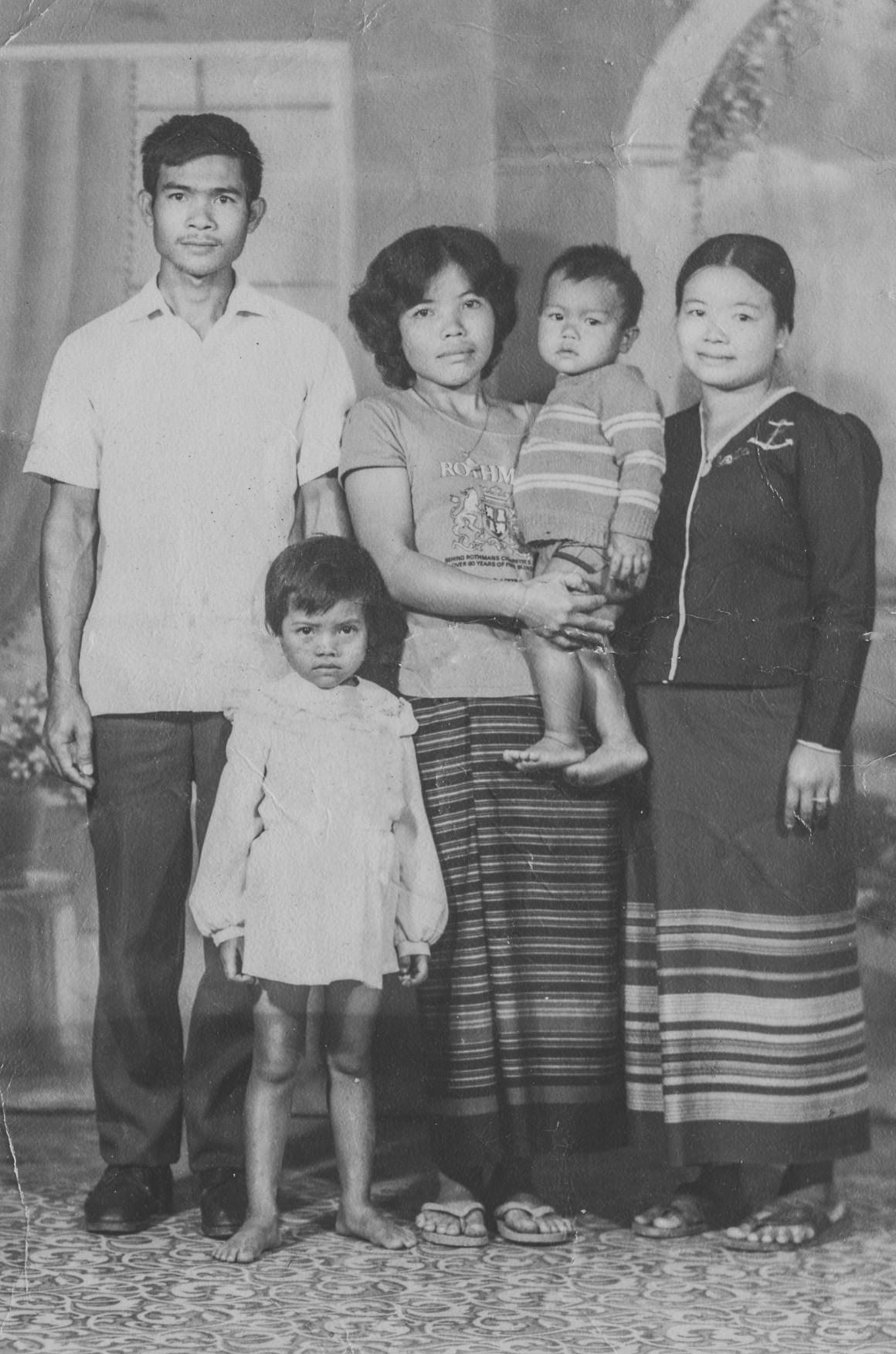 flashback-vintage-asia-photo