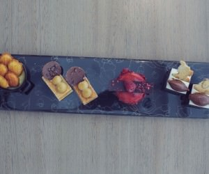 high tea melbourne - one of the best experiences