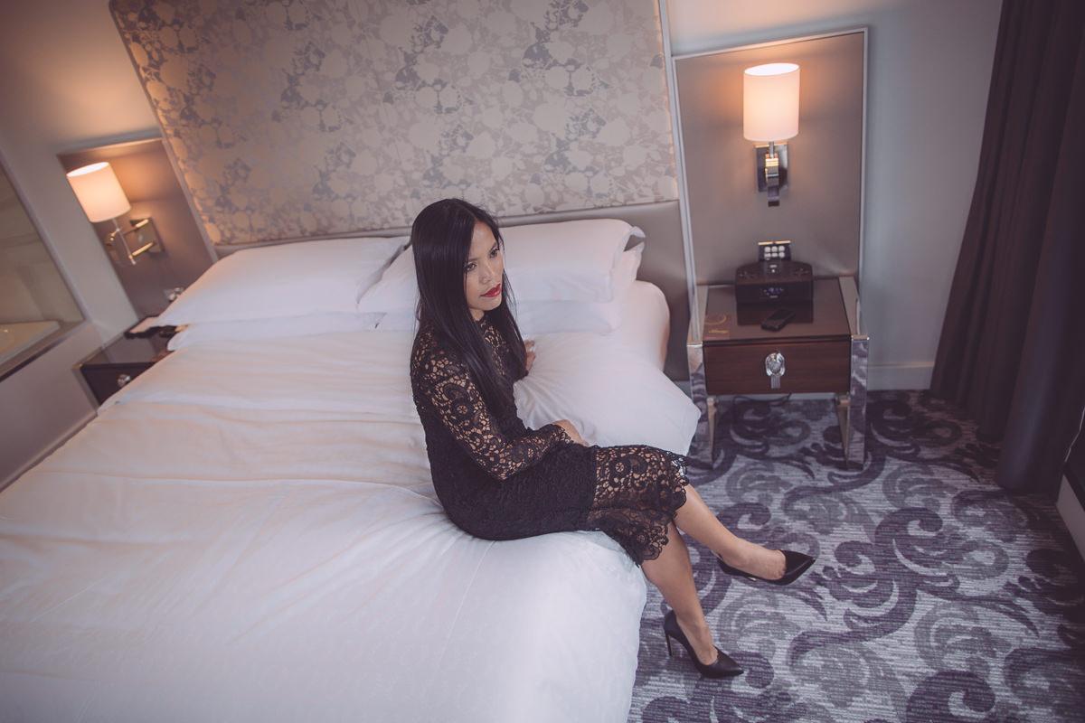 sheraton-suite