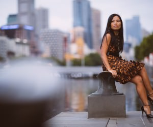 fashion photoshoot in melbourne - blog