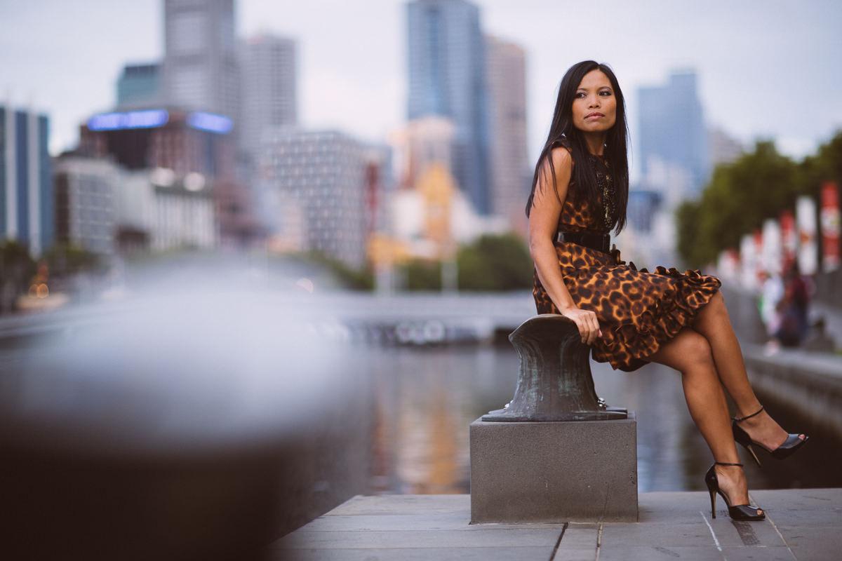 fashion photoshoot in melbourne - blog