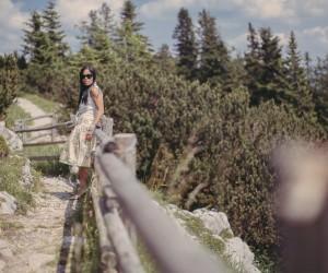 travel blog - germany fashion europe