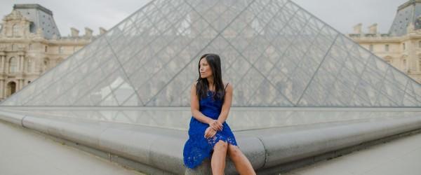 luxury travel blog - Australia