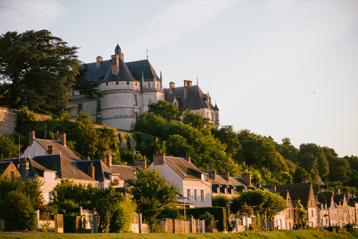 travel-blog-9