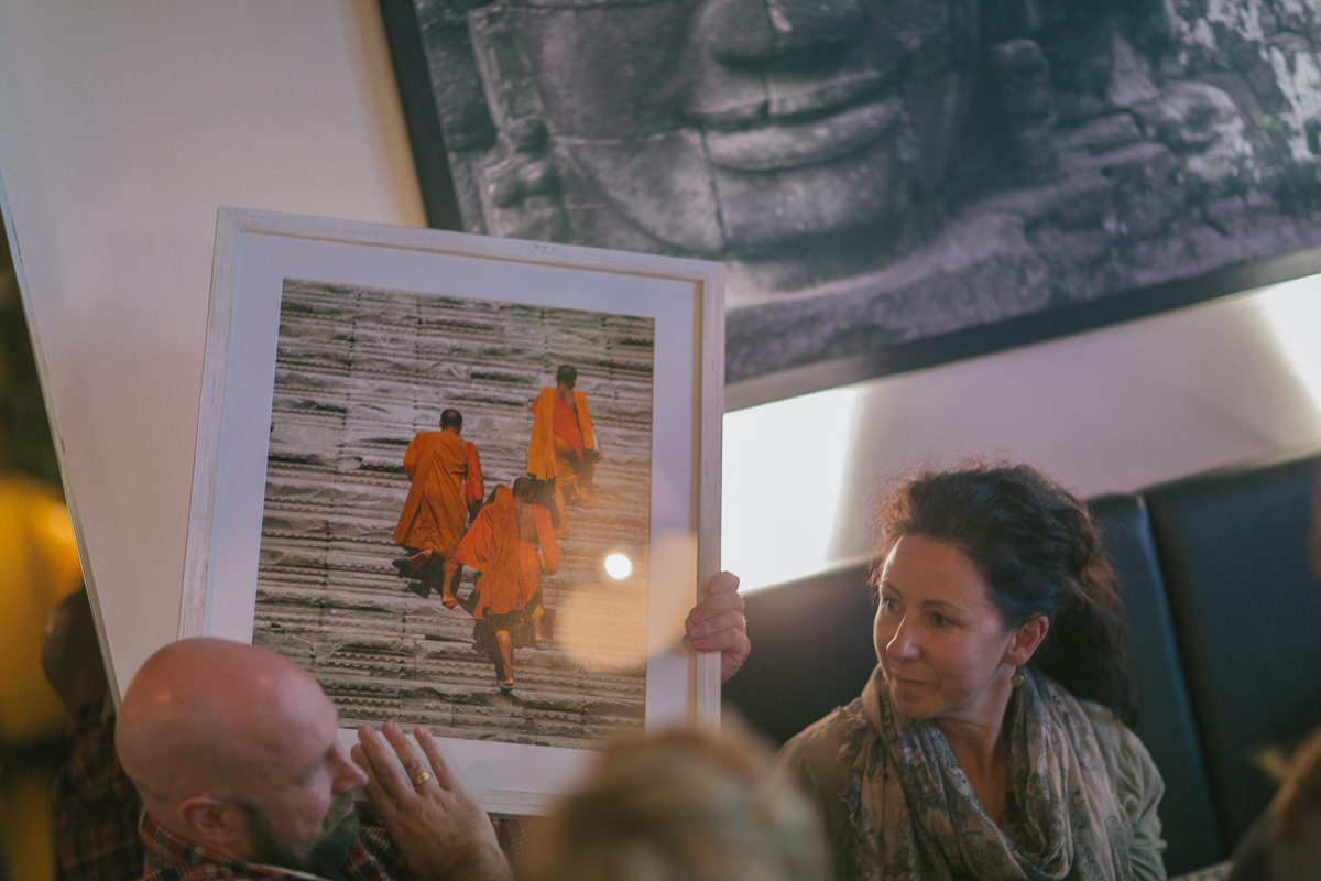 photography auction