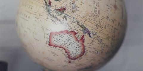 Living in Australia - Tipps for a move to Australia
